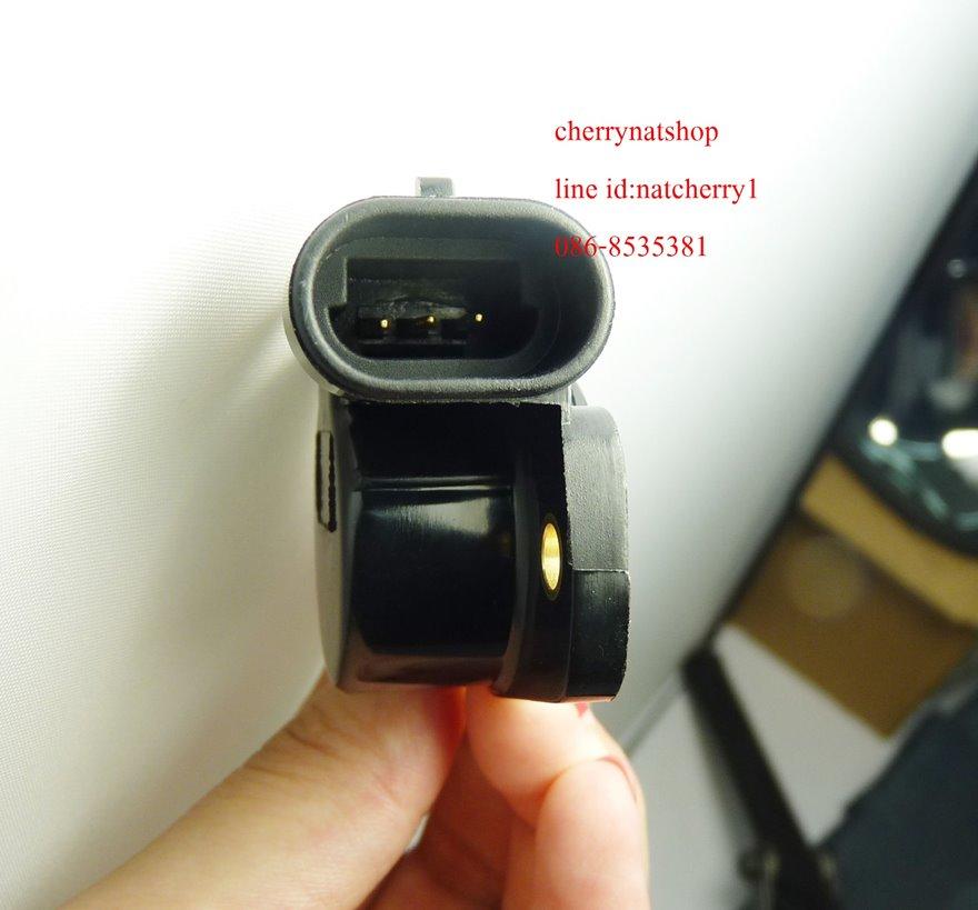 clutch sensor  เซ็นเซอร์คลัข for savvy, alfa romeo,,FERRARI,MASERATI,LAMBORGHINI, AUDI,fiat 2