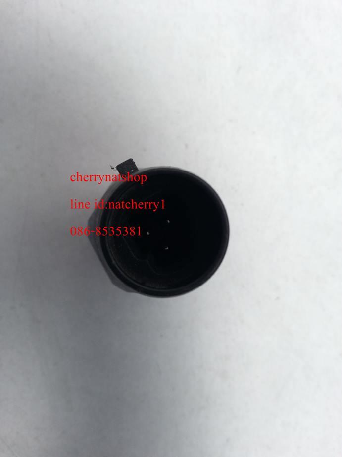 Proton Savvy AMT htdraulic Pressure Sensor 2