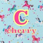 http://instagram.com/cherrytoyshop/