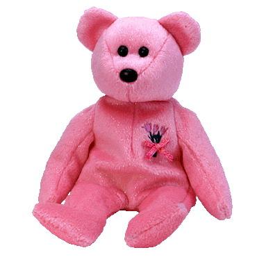 Mum the bear