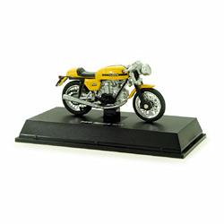 Ducati 750 Sport (1973)