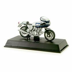 Ducati 900 SS (1975)