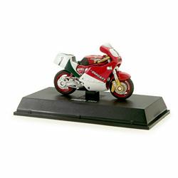 Ducati 750 F1 (1984)