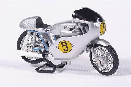 Ducati 500 GP (1971)