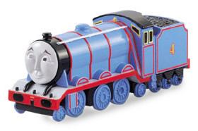 Thomas the Tank Engine & Friends - Gordon