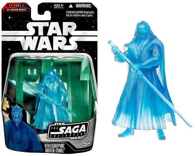Darth Maul (hologram)