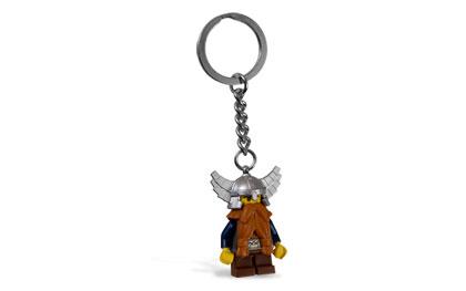 Dwarf Key ChainItem : 852194
