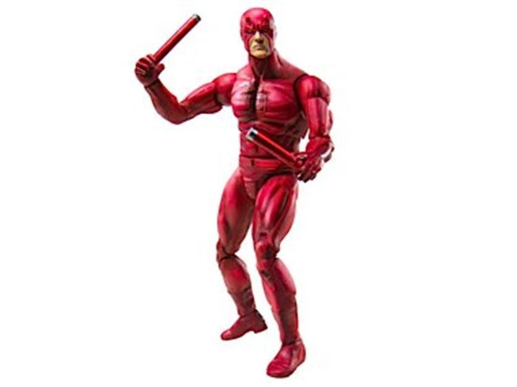 Marvel Universe 3.75 inch - Daredevil