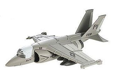 Marco F/AV-18 Jet (Loose)