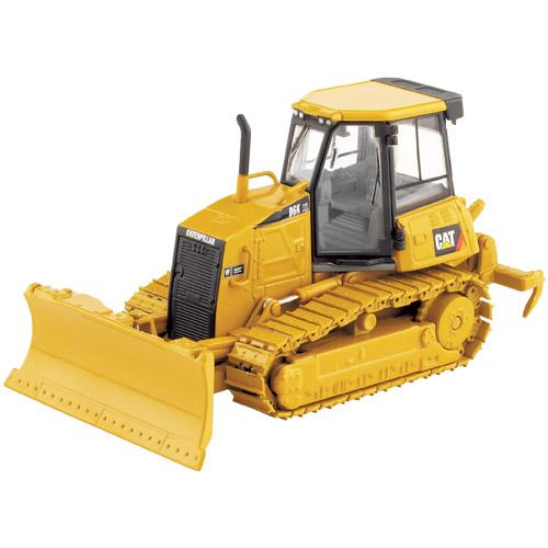 CAT D6K XL