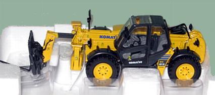 KOMATSU WH613 Forklift