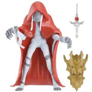 ThunderCats Mumm-Ra 4 Inch Action Figure