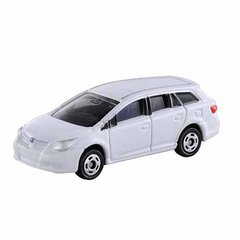 Tomica 098 Toyota Avensis