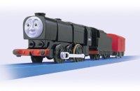 T-28 Pla-rail Neville (Model Train)