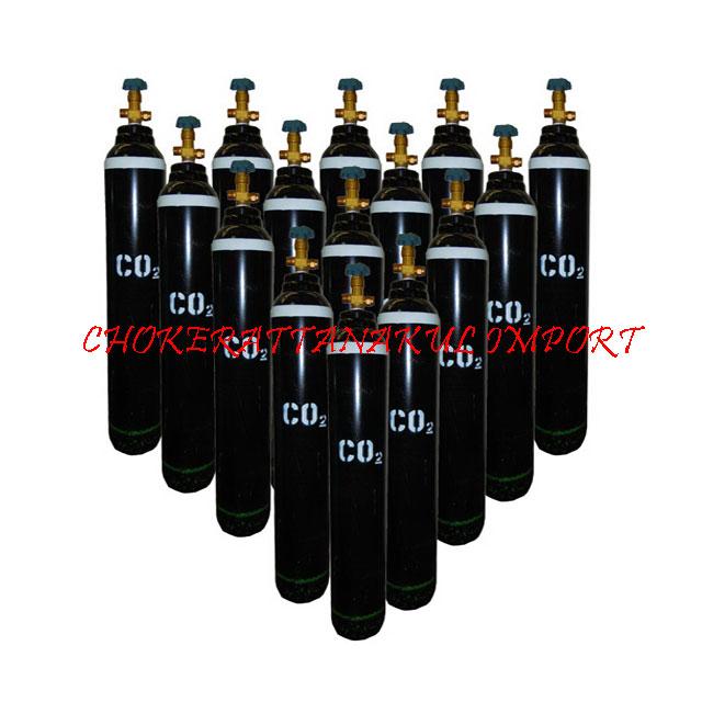 ท่อ CO2 1.5Q (ราคาพิเศษ สำหรับ 5 ท่อขึ้นไป)