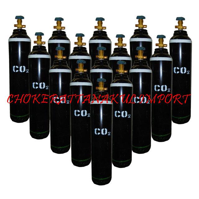 ท่อ CO2 6Q