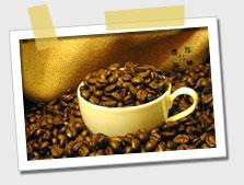 เกร็ดความรู้ต่าง ๆ เกี่ยวกับกาแฟค่ะ