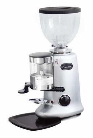เครื่องบดเมล็ดกาแฟ มีให้เลือกหลายรุ่น ราคาเริ่มตั้งแต่ 2,900 บาท 1