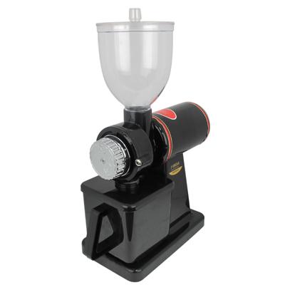 เครื่องบดเมล็ดกาแฟ มีให้เลือกหลายรุ่น ราคาเริ่มตั้งแต่ 2,900 บาท 4