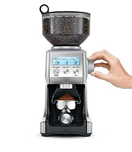 เครื่องบดเมล็ดกาแฟ มีให้เลือกหลายรุ่น ราคาเริ่มตั้งแต่ 2,900 บาท 2