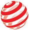 Reddot Design Award 2007