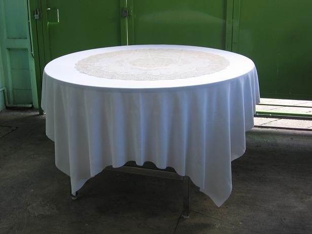 ให้เช่าโต๊ะ ให้เช่าเก้าอี้ 16