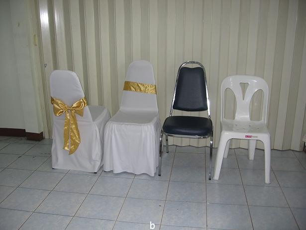 ให้เช่าเก้าอี้ ให้เช่าโต๊ะ เช่า 13