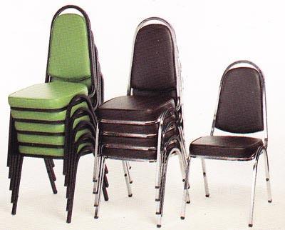 ขายเก้าอี้เบาะ   ขายเก้าอี้จัดเลี้ยง 1