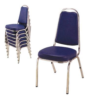 ขายเก้าอี้เบาะ   ขายเก้าอี้จัดเลี้ยง