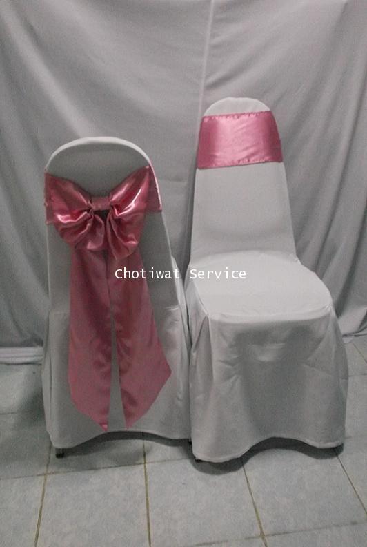 ให้เช่าเก้าอี้ ให้เช่าโต๊ะ เช่า 26