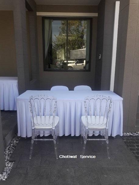 เช่าเก้าอี้ชิวารี ให้เช่าเก้าอี้ ชิวารี คริสตัล 4