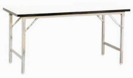 โต๊ะพับเอนกประสงค์ รุ่นTF-60-TF-75/โต๊ะพับสัมมนา