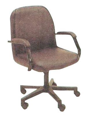 เก้าอี้ทำงาน S-4 / เก้าอี้ระดับ 7-9