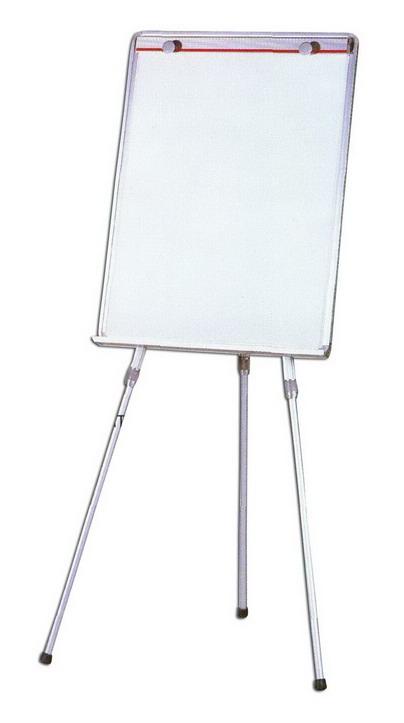 กระดานไวท์บอร์ด/SD-30M-L กระดานไวท์บอร์ดสีขาว