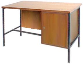 โต๊ะระดับ 1-2 ต.01 S-25 T/โต๊ะระดับ