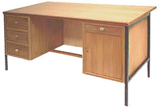 S-27T โต๊ะระดับ 7-9 ต.03/โต๊ะระดับ 7-9