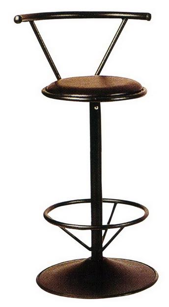 BCD-17, เก้าอี้บาร์สูง/เก้าอี้บาร์ทรงสูง