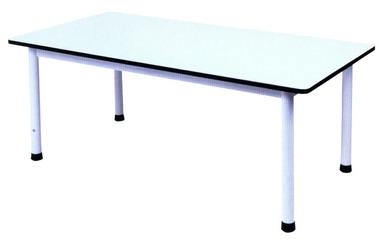 S-85-T, โต๊ะนักเรียนอนุบาล