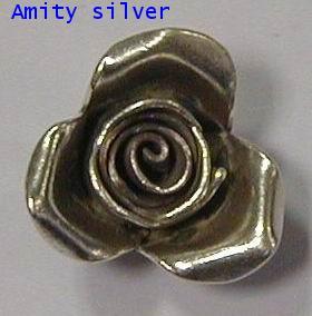จี้เงินรูปดอกกุหลาบ, PD_ND_Rose-012