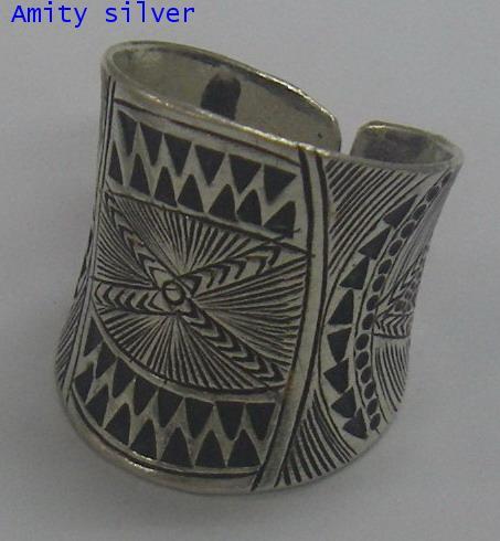 แหวนเงินSME, R PT-059