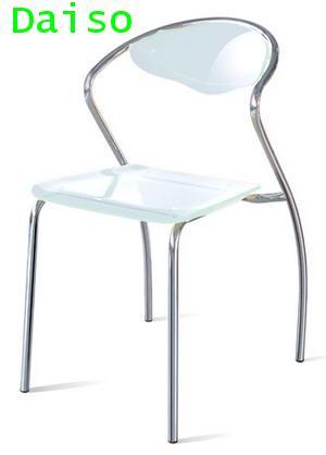 เก้าอี้อะคริลิค/เก้าอี้ CD-239
