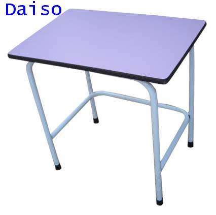 S-87/1, โต๊ะ สี่เหลี่ยมสำหรับเด็กนักเรียนอนุบาล