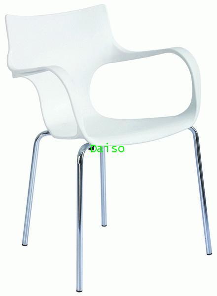CD-197 เฟอร์นิเจอร์ไฟเบอร์กล๊าส/เก้าอี้ไฟเบอร์กล๊าส