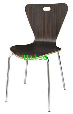 เก้าอี้เอนกประสงค์ DVN-230