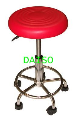 เก้าอี้สตูลโช้คแก๊ส