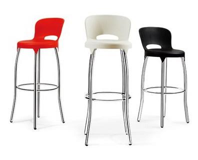 เก้าอี้บาร์ เก้าอี้บาร์สูงราคาพิเศษ