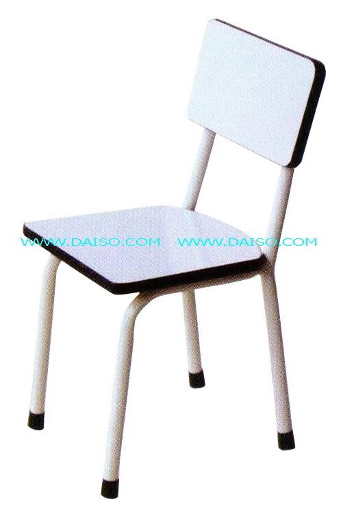 เก้าอี้นักเรียนอนุบาล/เก้าอี้เด็กนักเรียนอนุบาล/S-85-C