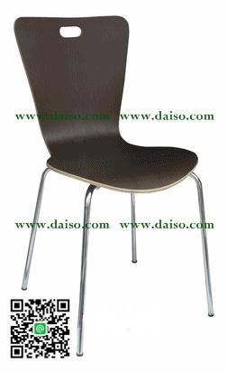 เก้าอี้ศูนย์อาหาร DVN-227