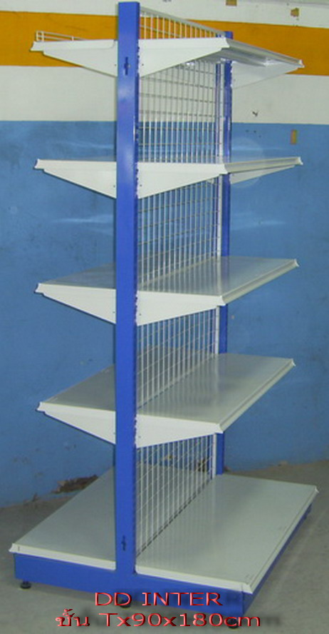 ชั้น สองหน้า Tx85x90x180 cm  (หลังตะแกลง) 1