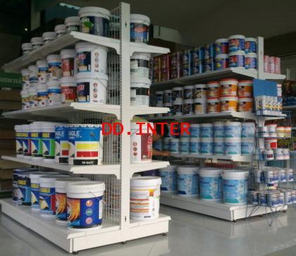 ชั้นซีเมนไทย CMT หลังโปร่ง Tx90x100x200cm 4